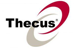 Logo_8_2
